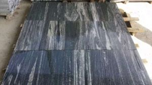 Natural Granite Stone for Paving, Tile, Slab pictures & photos