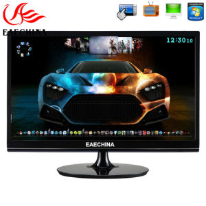 "Eaechina 22"" I3/I5/I7 All in One PC TV WiFi Bluetooth Infrared Touch OEM OED pictures & photos"