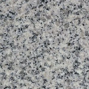 Granite Tile-G603
