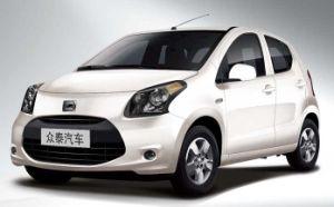 Mini Car (Z100)