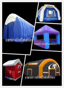 Inflatable Camping Tent/ Inflatable Camping Tent/ Camping Tent