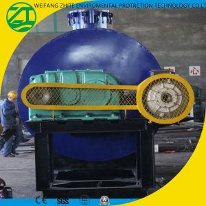 Factory Direct Sale High Efficient Sterilization/High Efficient Cooker pictures & photos