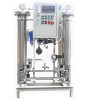Fo-Series Oxygen Generator pictures & photos