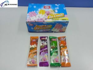 Ice Cream Lollipop with Flash Light pictures & photos