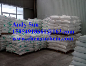 Asah-1 Aluminium Hydroxide for Plastic Addtives pictures & photos