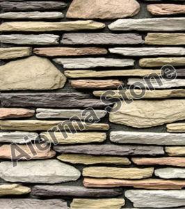 Mountain Ledge Stone Made of Concrete (ATV-05) pictures & photos