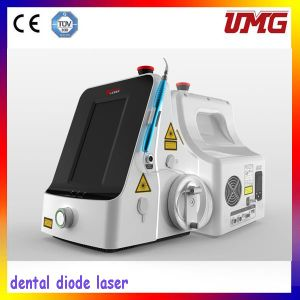 Portable Surgery Diode Laser Systems pictures & photos