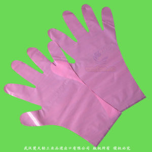 Disposable Medical Gloves pictures & photos