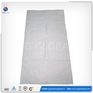 Packaging Wheat Flour Rice Plastic Woven PP Bag pictures & photos