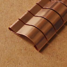 EMI Clip-on Shielding