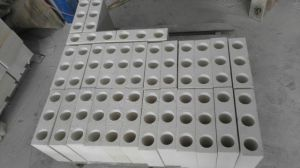 Refractory Bricks, Fire Bricks pictures & photos