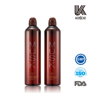 1000ml*2 Hair Straightening Cream Price Permanent Hair Straightening Cream Price / Ionic Hair Straightening with Private Label Quality Assured pictures & photos