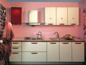 Kitchen Cabinet62 pictures & photos