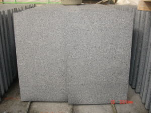 Low Price Granite Floor Tile for Projects (G687, G603, 664, G654) pictures & photos