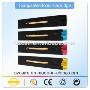 Copier Toner Cartridge for Xerox Workcentre 7655 7665 7675 pictures & photos