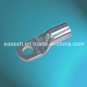 Copper Tube Terminals Cable Lugs (German Standard) pictures & photos
