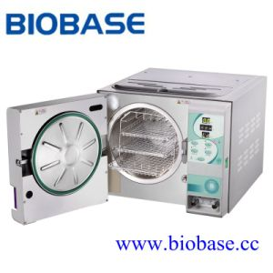 Class B Dental/Surgical Class B Autoclave/Steam Sterilizer pictures & photos