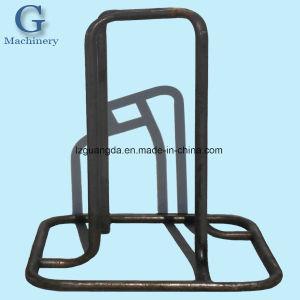201 / 316 / 304 60 Degree Stainless Steel Tube Bend