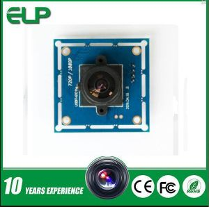 CMOS Ov2710 Plug and Play USB Camera Module