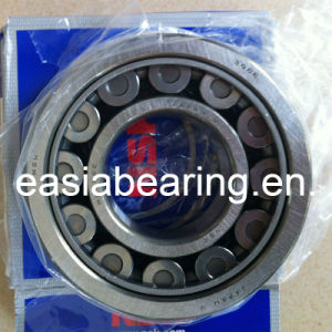 Engine Bearing pictures & photos