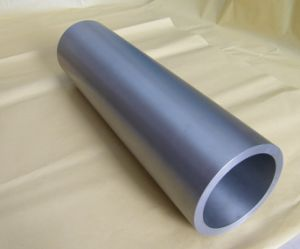 High Quality Tungsten Tube pictures & photos