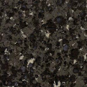Engineered Quartz Stone of Granite Color pictures & photos