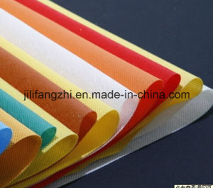 Sponbond/Garment/Spunlace/Interlining/Nonwoven Fabric