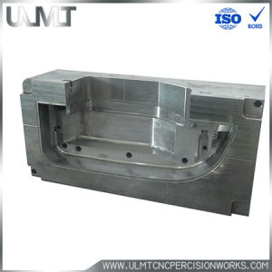 Plastic Injection Mould for Hardware Tools pictures & photos