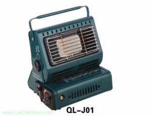 Ice Fishing Portable Gas Heater pictures & photos