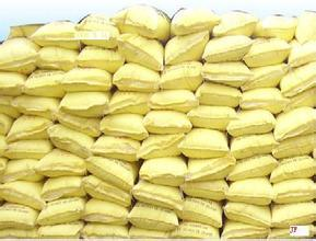 2014 Hot Sale Ammonium Sulphate 99% Fertilizer pictures & photos