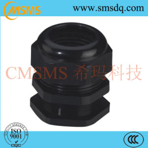 Mg Type Cable Gland (M20) pictures & photos