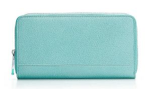 New Design Women Bag Blue Leather Handbags (LDO-160928) pictures & photos