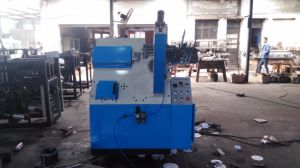 Automatic Cake Tray Forming Machine pictures & photos