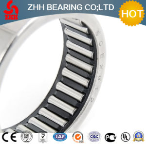 Needle Bearing Sce2812 High Performance Needle Roller Bearing pictures & photos