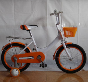 Durable Popular Kids Bicyles BMX Bikes (FP-KDB123) pictures & photos