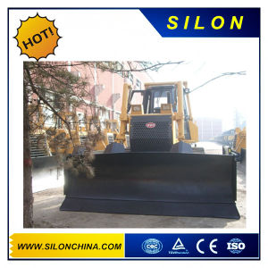 Yd230 (240HP) Hydraulic Drive Track Bulldozer, Crawler Bulldozer for Sale pictures & photos