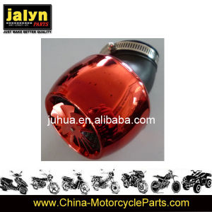 Motorcycle Parts Air Filter for Universal Modification Motorcycles pictures & photos