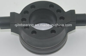 Clutch Release Bearing for Payken Qt-8203 pictures & photos