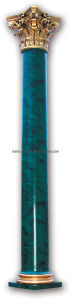 Banruo Roman Pillar -12 for Home or Hotel Decoration pictures & photos