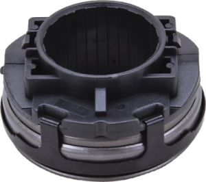 ISO and TS Approved Clutch Release Bearing (SKF VKC2601)