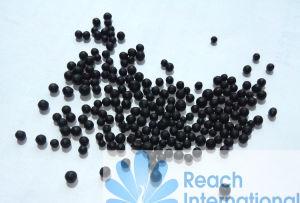 Humicamino Organic Fertilizer Granule pictures & photos