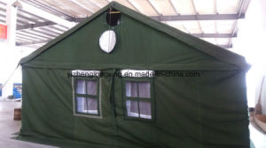 Top Selling Car Roof Top Tent Folding Tent pictures & photos