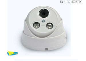 960p 1.3MP IP Indoor Dome Camera pictures & photos