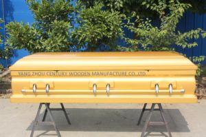 American Style Caskets (BN-907A)