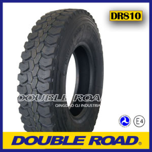 Export Semi Truck Tire Sizes Truck Tire 12.00r24 pictures & photos