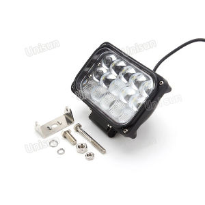 12V 5inch 45W High Low Beam LED Headlight pictures & photos