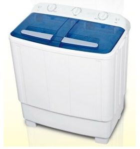 Semi-Automatic Washing Machine (XPB68-2001SC1)