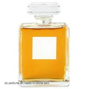 Perfume for Lady with a Nice Smell pictures & photos