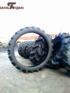 11.2-38 Irrigation Tire for Pivot Irrigation System pictures & photos