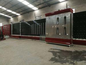 Double Glazing Machine / Double Glass Machinery / Double Glazing Glass Machine pictures & photos